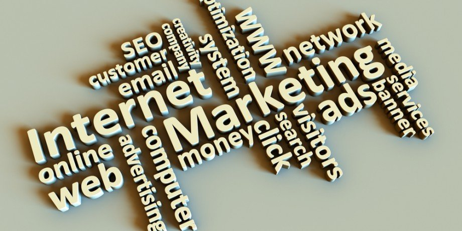 Cheshire Search Engine Marketing Gridfor SEO