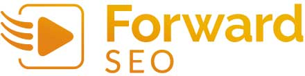 ForwardSEO | Northwich Internet Marketing Service