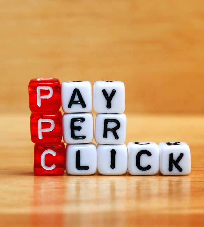 seo Cheshire Pay per click